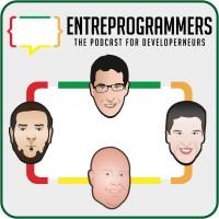 entreprogrammers-cover-art