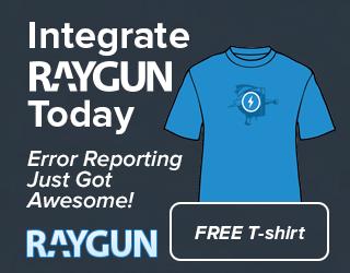 RayGun-Ad-Image